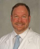 Dr. Clifford L. Librach
