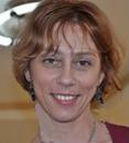 Dr. Shlomit Kenigsberg