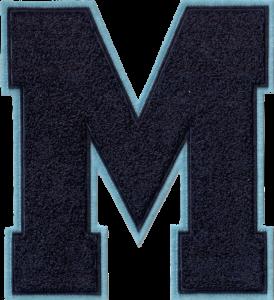 Grad-M