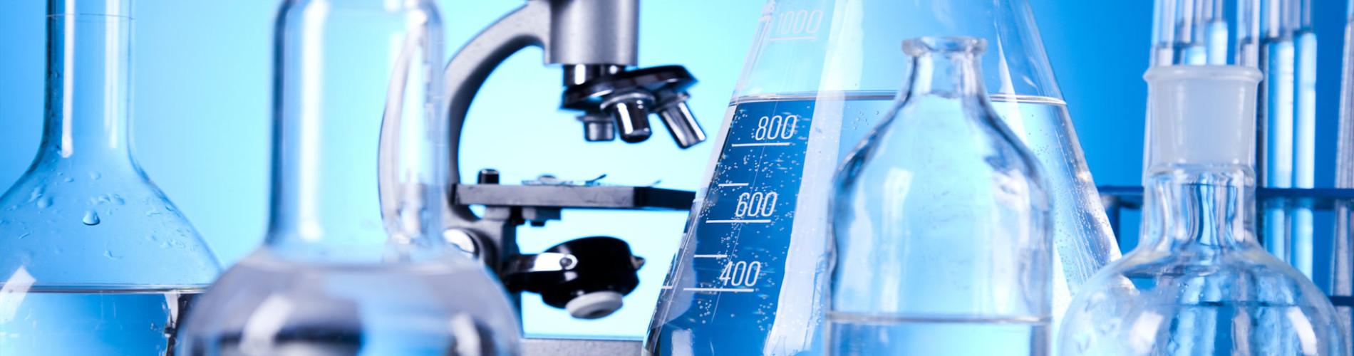 Medical Lab Equipment